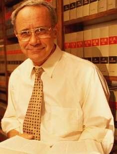 Fairfax Virginia Lawyer